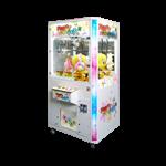 Автоматы торговые игровые fancy cutter играть на бесплатные фишки слот автоматы
